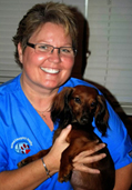 Mary Lynn D.- Office Manager/Receptionist :